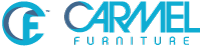 Carmel Furniture Logo